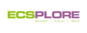 Logo Ecsplore