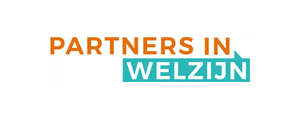 Logo Partners in Welzijn