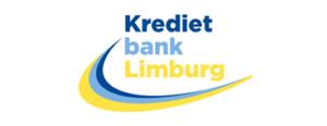 Logo Kredietbank Limburg