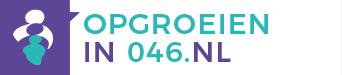 Ga naar de homepage van opgroeienin046.nl