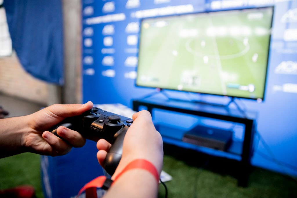 verbinding-maken-tussen-gamen-en-sport