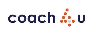 Coach4U logo